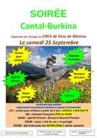 bal Cantal Bourki-2-1 (2)[14568]