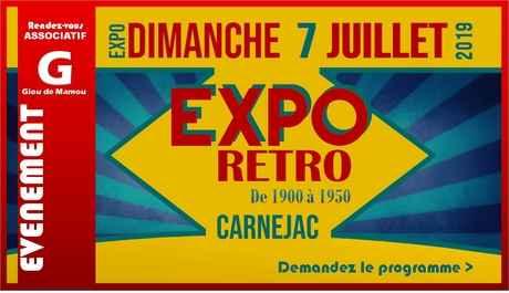 ACTU expo retro 6