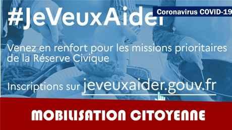 ACTU mobilisations