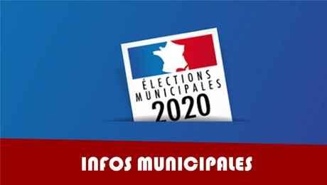 ACTU municipales