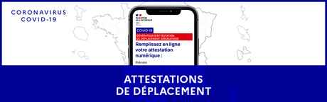 Attestations-de-deplacement_largeur_960