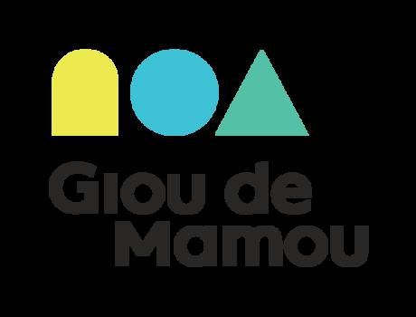 logo_giou_de_mamou
