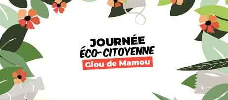 actu journee eco citoiyenne