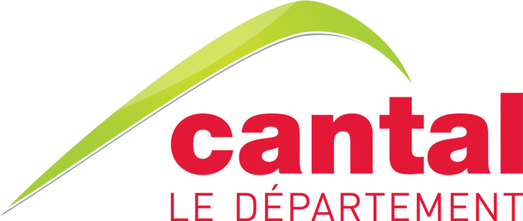 1200px-Logo_Cantal_Département.svg
