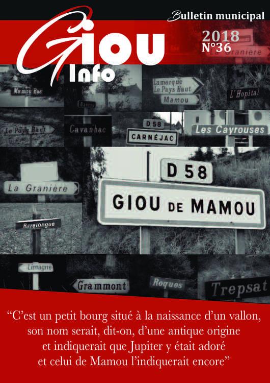 giou_mamou_info_36