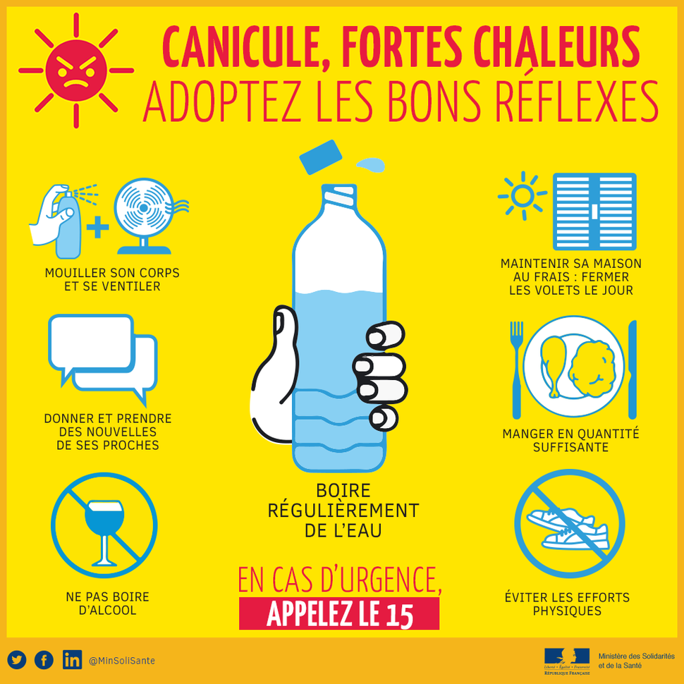 plan-national-canicule