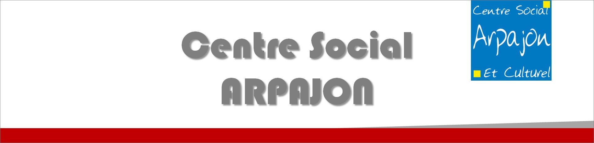 bANIERE CENTRE SOCIALE