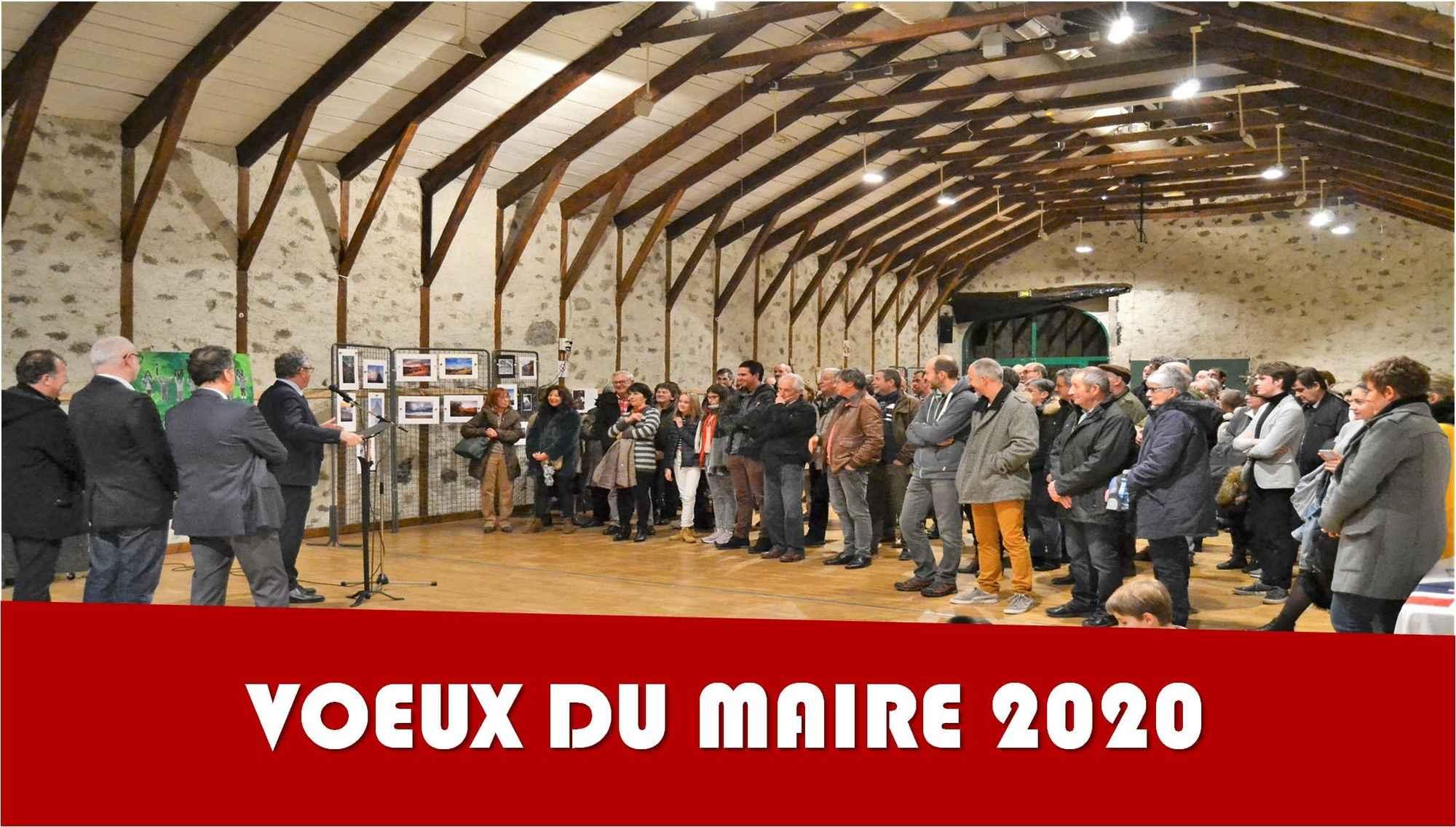 ACTU voeux 2020
